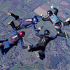 """Team TBD 4-way. Published in Go Local, May 2016. <br><span class=""""skyfilename"""" style=""""font-size:14px"""">2016-04-09_skydive_cpi_0028</span>"""