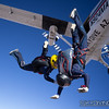 "Bean Flickers exit. Published in Parachutist, March 2019. <br><span class=""skyfilename"" style=""font-size:14px"">2018-12-28_skydive_sdaz_0024</span>"