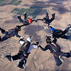 "6-way. Published in Parachutist, March 2019. Published in UConn's Daily Campus, April 9, 2019. <br><span class=""skyfilename"" style=""font-size:14px"">2018-12-27_skydive_sdaz_1257</span>"