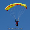 """Sam's canopy has a lump. Published in Parachutist, June 2016. <br><span class=""""skyfilename"""" style=""""font-size:14px"""">2016-02-20_skydive_cpi_0064</span>"""