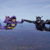 """Bat jump. Published in the 2018 USPA calendar, October. <br><span class=""""skyfilename"""" style=""""font-size:14px"""">2015-10-31_skydive_cpi_0256</span>"""
