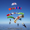 """9-way builds. Published in Parachutist, May 2017. <br><span class=""""skyfilename"""" style=""""font-size:14px"""">2017-02-10_skydive_lake-wales_0378</span>"""
