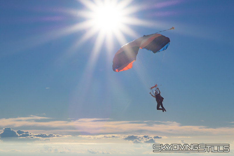 "Will and the sun. Published in UConn's Daily Campus online edition, April 9, 2019. <br><span class=""skyfilename"" style=""font-size:14px"">2018-09-16_skydive_cpi_0255</span>"