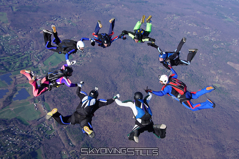 """HALO SCR 8-way. Published in Parachutist, July 2016. <br><span class=""""skyfilename"""" style=""""font-size:14px"""">2016-04-15_skydive_cpi_0135</span>"""