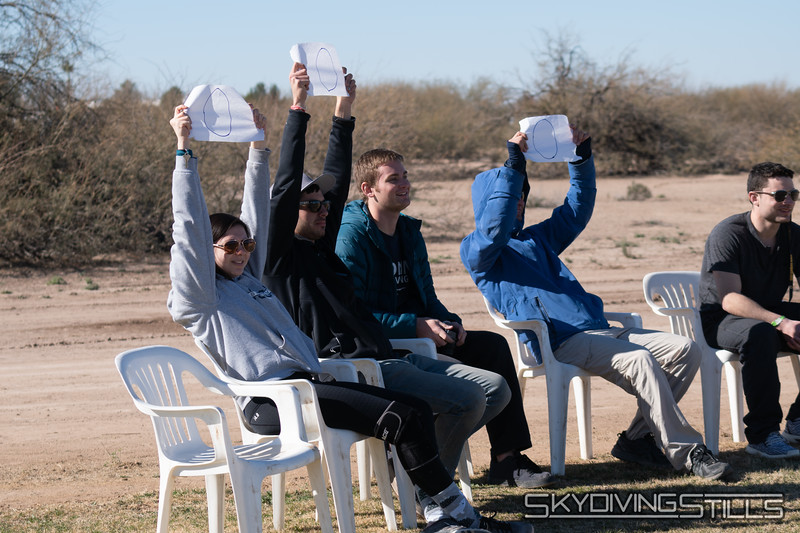 "Unofficial judges. Published in Parachutist, March 2019. <br><span class=""skyfilename"" style=""font-size:14px"">2018-12-30_skydive_sdaz_0506</span>"