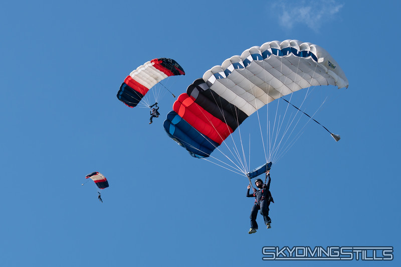 "Rhi Rhi, Hailey, and Christie. Published in UConn's Daily Campus, April 9, 2019. <br><span class=""skyfilename"" style=""font-size:14px"">2018-09-03_skydive_cpi_1927</span>"