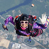 "There's the smile! Published in Parachutist, Septempber 2018. <br><span class=""skyfilename"" style=""font-size:14px"">2018-06-30_skydive_jumptown_2_0080</span>"
