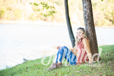 Skylar Sikes Fall Senior Session (22)