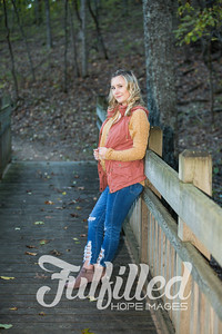 Skylar Sikes Fall Senior Session (35)