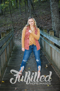 Skylar Sikes Fall Senior Session (28)