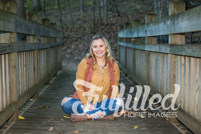 Skylar Sikes Fall Senior Session (38)