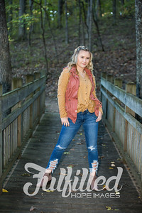 Skylar Sikes Fall Senior Session (29)
