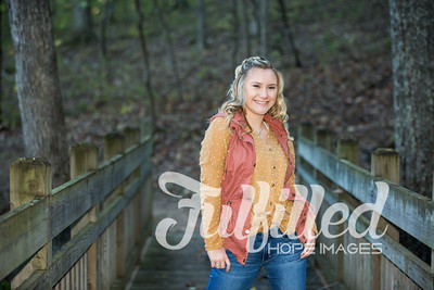 Skylar Sikes Fall Senior Session (30)