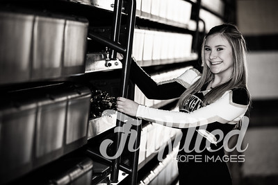 Skylar Sikes Dance Senior Session 2019 (42)