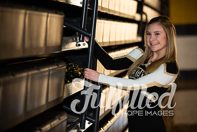 Skylar Sikes Dance Senior Session 2019 (43)