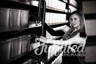 Skylar Sikes Dance Senior Session 2019 (40)