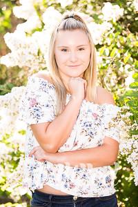 Skylar Sikes Summer Senior Session 2018 (5)