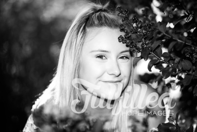 Skylar Sikes Summer Senior Session 2018 (8)