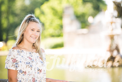Skylar Sikes Summer Senior Session 2018 (23)