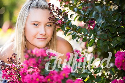 Skylar Sikes Summer Senior Session 2018 (11)