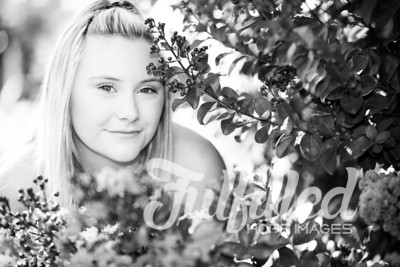 Skylar Sikes Summer Senior Session 2018 (10)