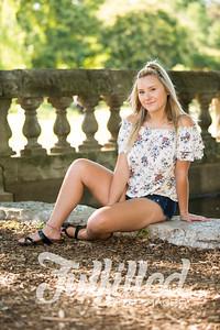 Skylar Sikes Summer Senior Session 2018 (17)