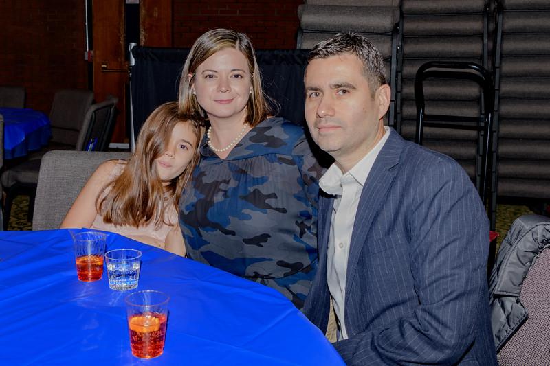 Skyler and Ronam B'nai Mitzvah 11-8-19-022