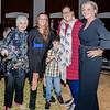 Skyler and Ronam B'nai Mitzvah 11-8-19-037