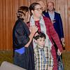 Skyler and Ronam B'nai Mitzvah 11-8-19-030