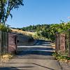 DSC_8408_gates