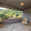DSC_8490_balcony