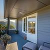DSC_8505_balcony