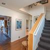 DSC_8538_stairs