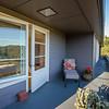 DSC_8502_balcony