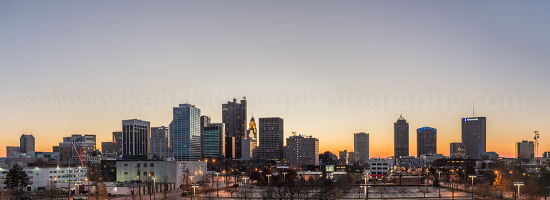 _6006817-HDR-Pano-KenClaussenPhotography-1