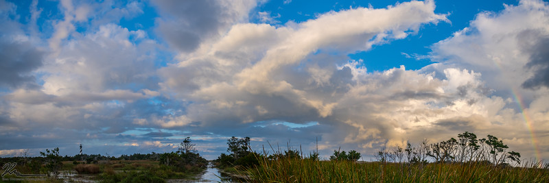 _NZ71600-Pano-1-KenClaussenPhotography-Pano