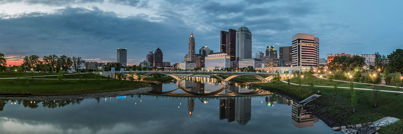 _7506291-HDR-2-Pano-1-Meetup-HiRes-1-KenClaussenPhotography