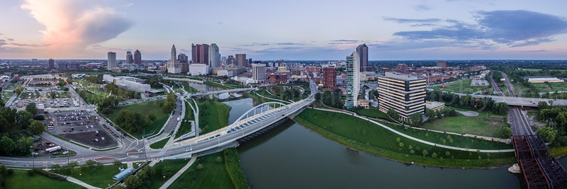 DJI_0672-HDR-Pano-1-KenClaussenPhotography-2