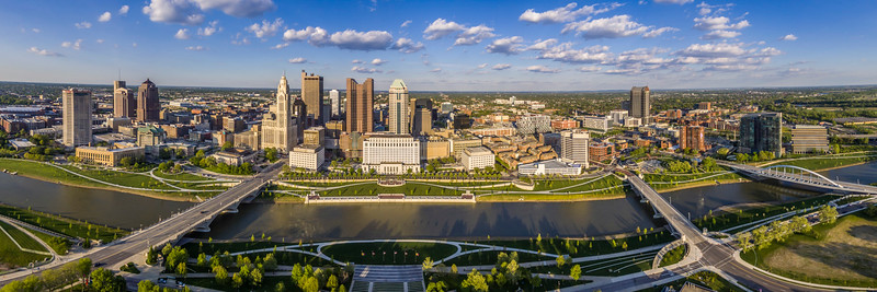 0612-HDR-Pano-1-KenClaussenPhotography