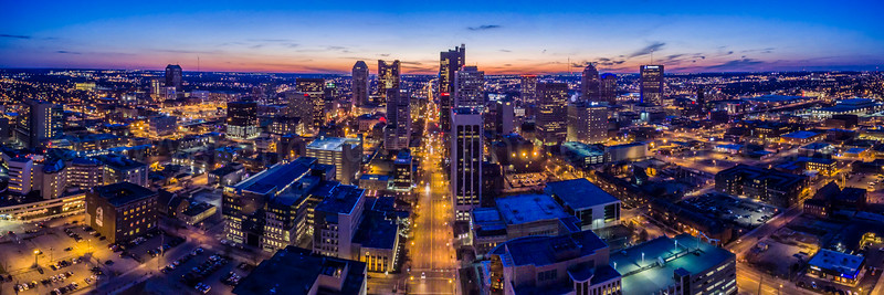 0087-Pano-1-KenClaussenPhotography