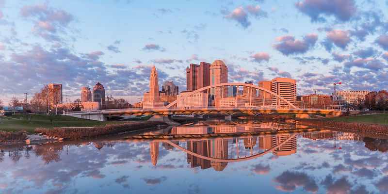 _7509613-Pano-1-KenClaussenPhotography-2