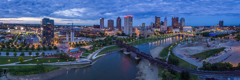 0251-HDR-Pano-1-KenClaussenPhotography
