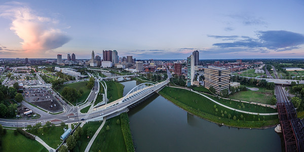 DJI_0672-HDR-Pano-2-1-KenClaussenPhotography-2