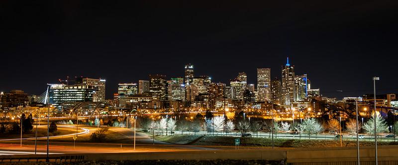 Denver 4