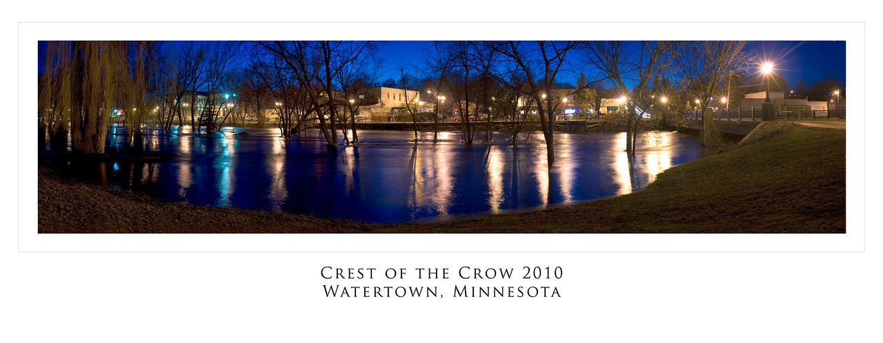 Crest of the Crow River 2010---SL1003