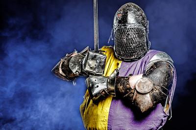 Knights-9701