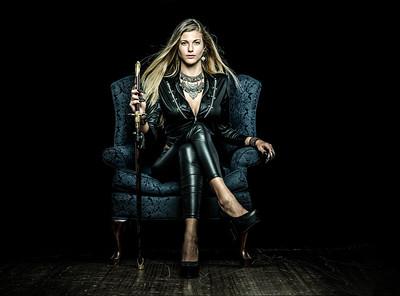 Brittany Wasilewski-5950
