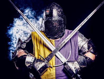 Knights-9734