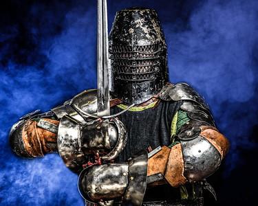 Knights-9682-2