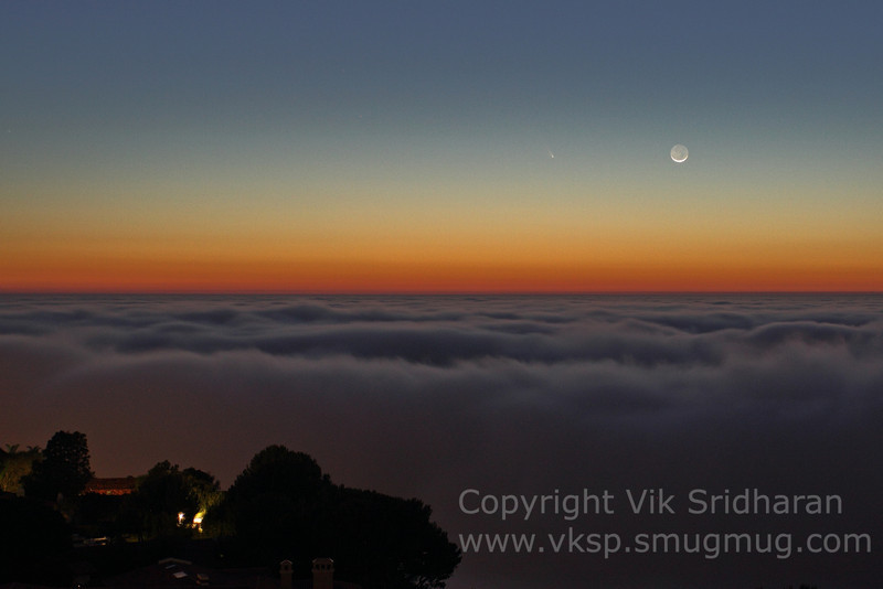 http://www.vksphoto.com/Skyscapes/Comet-Pan-STARRS-March-2013/i-3sg3H86/0/L/IMG_6199-L.jpg